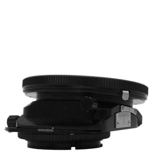 TS Hasselblad / EOS